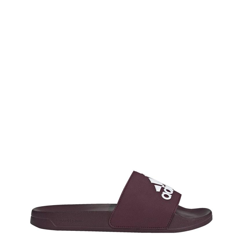 adidas-Adilette-Shower-Slides-Men-039-s thumbnail 20
