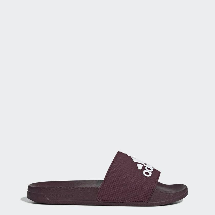 adidas-Adilette-Shower-Slides-Men-039-s thumbnail 21