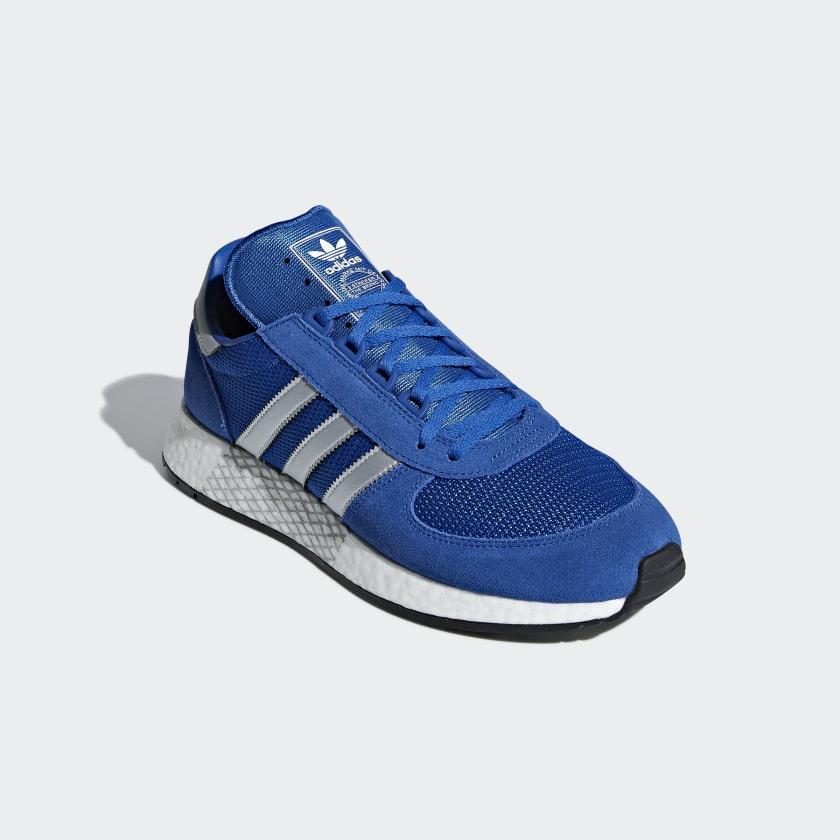 adidas-Originals-Marathonx5923-Shoes-Men-039-s thumbnail 13