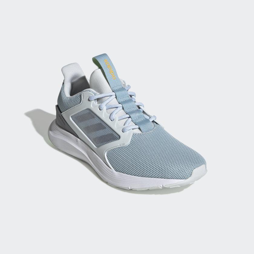 adidas Energyfalcon X Shoes Women's 5