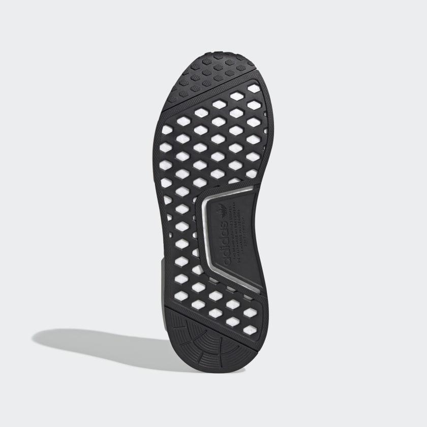 adidas-Originals-NMD-R1-V2-Shoes-Men-039-s thumbnail 19