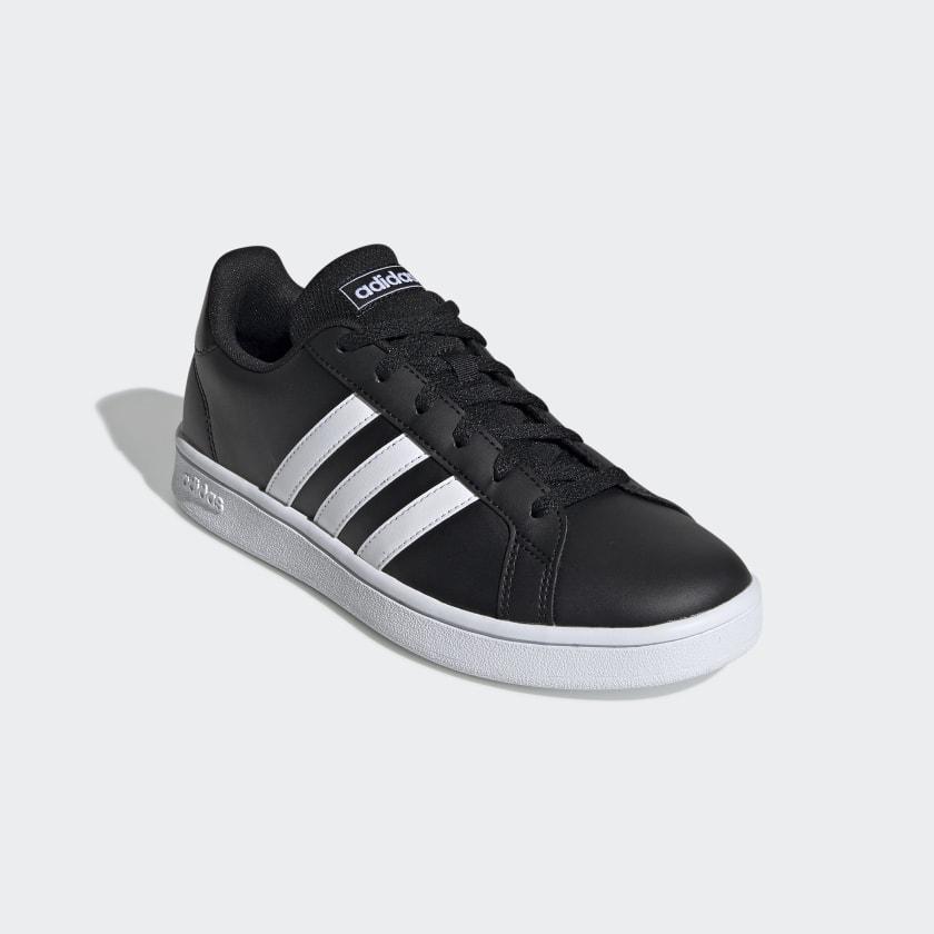 thumbnail 14 - adidas-Grand-Court-Base-Shoes-Women-039-s