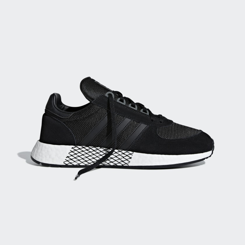 adidas-Originals-Marathonx5923-Shoes-Men-039-s thumbnail 13
