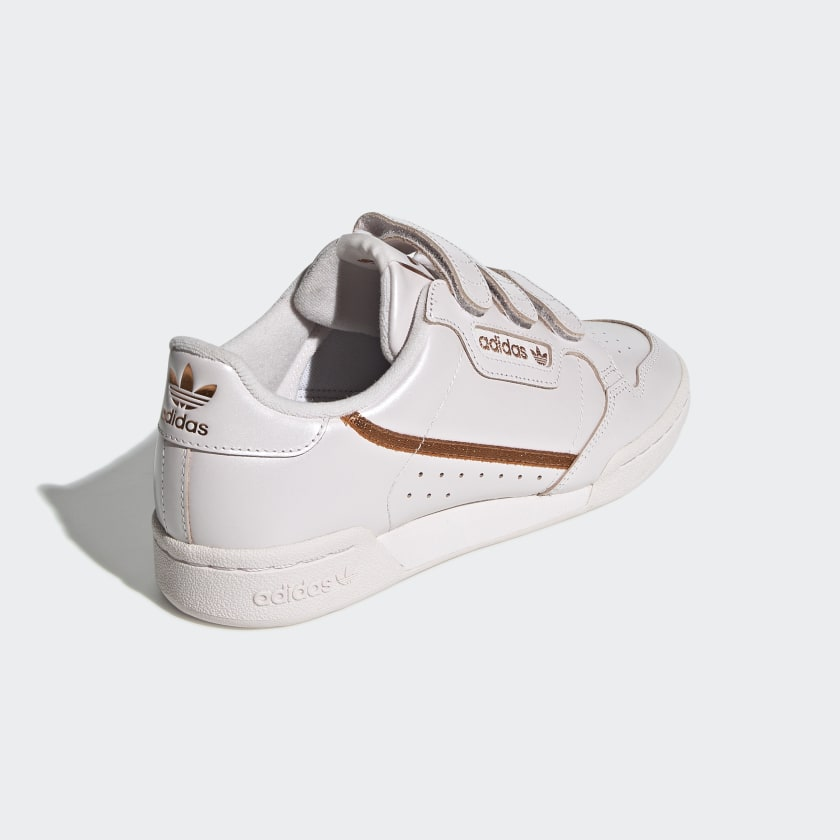 adidas-Originals-Continental-80-Shoes-Women-039-s thumbnail 29