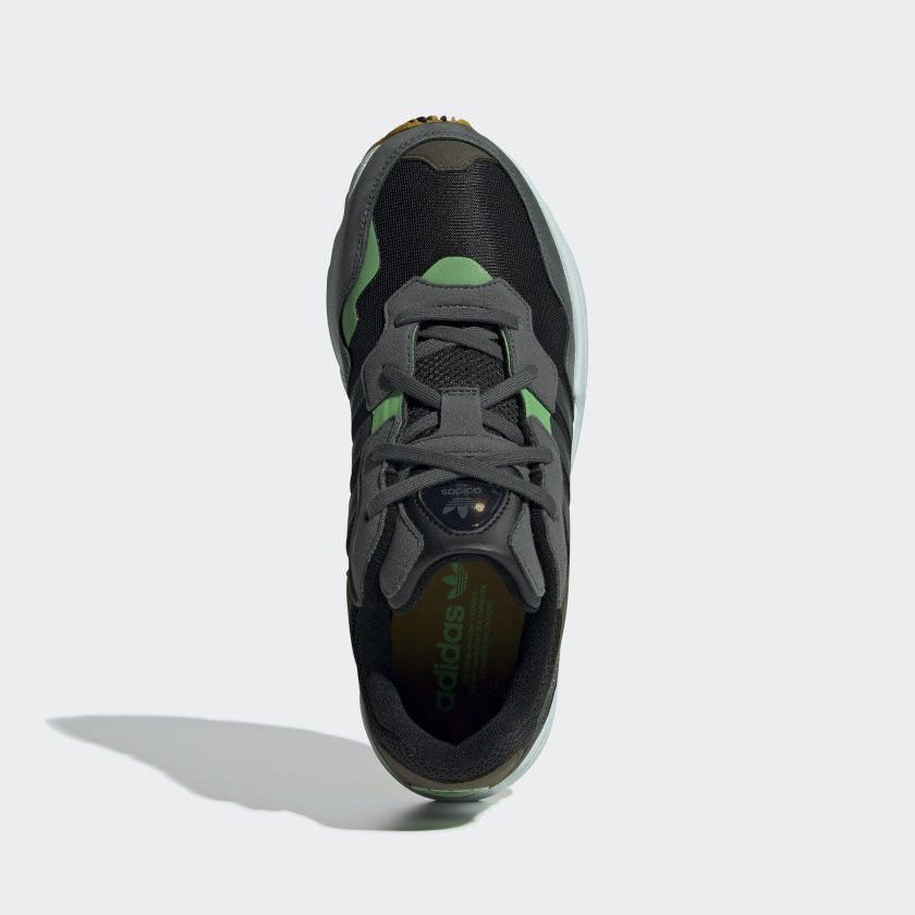 adidas-Originals-Yung-96-Shoes-Men-039-s thumbnail 13