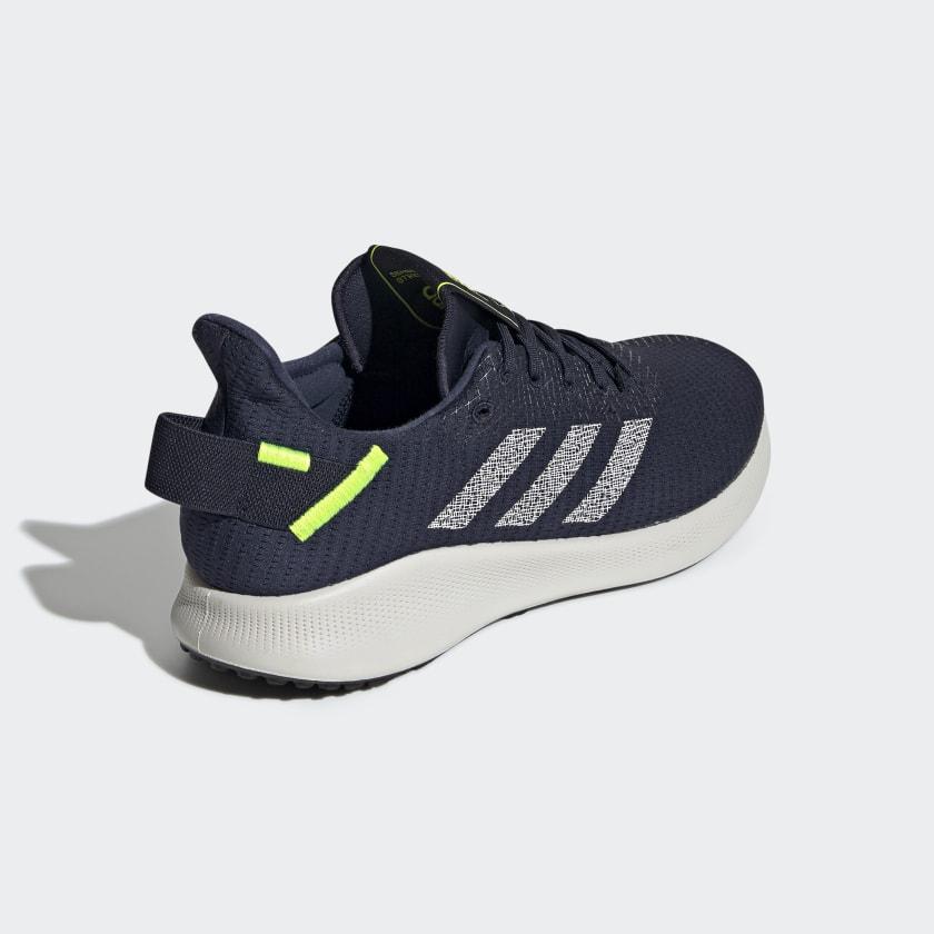 adidas-Sensebounce-Street-Shoes-Men-039-s thumbnail 21