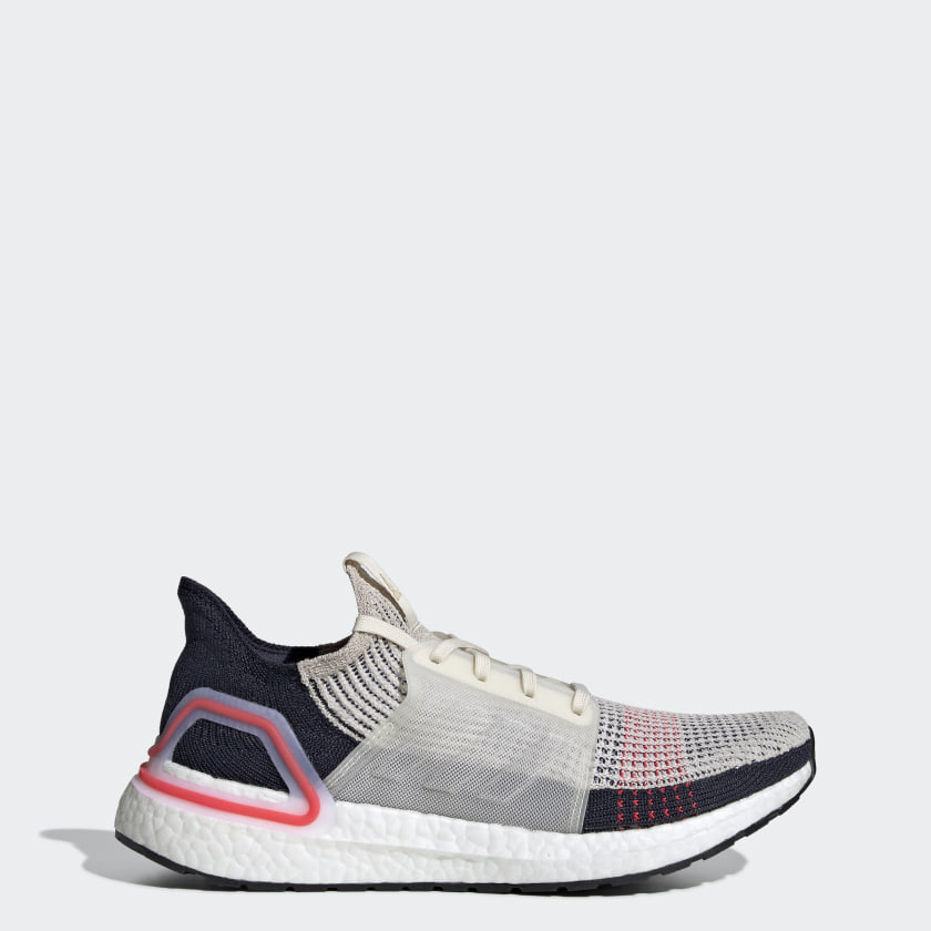 adidas-Ultraboost-19-Shoes-Men-039-s thumbnail 12