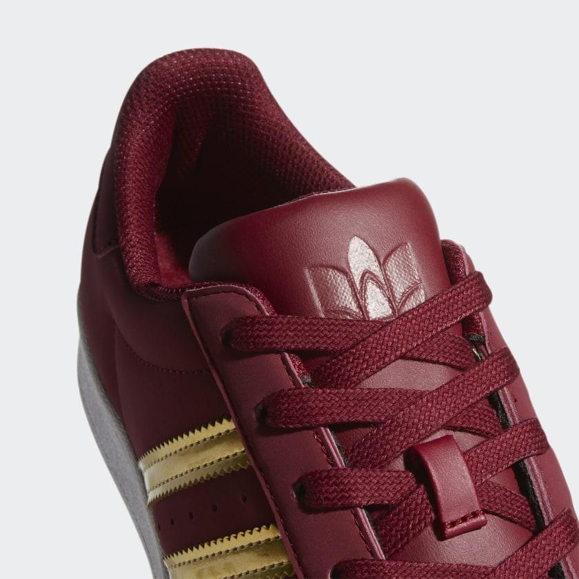 adidas-Originals-Superstar-Shoes-Women-039-s thumbnail 111