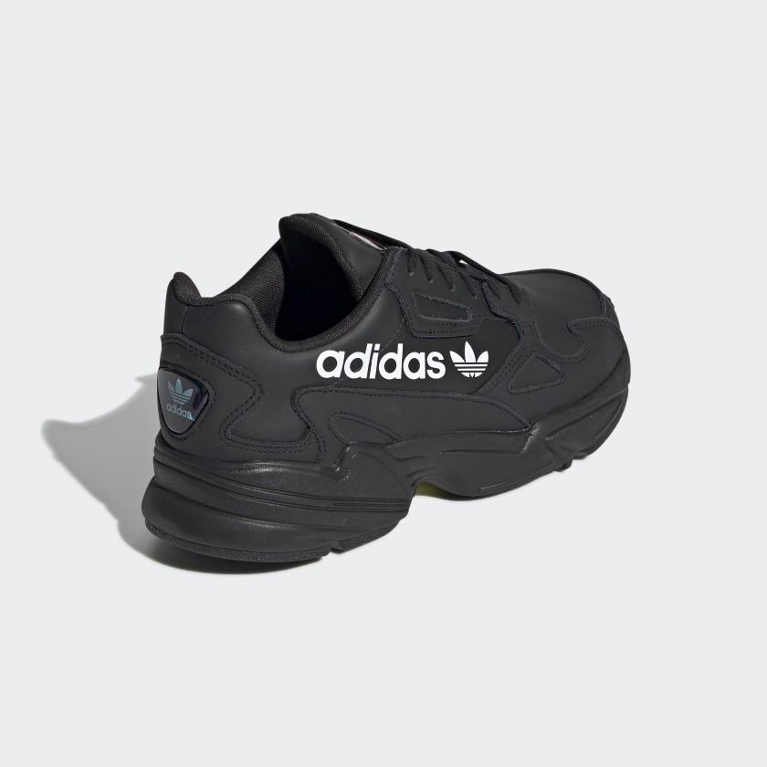 adidas-Originals-Falcon-Shoes-Women-039-s thumbnail 95