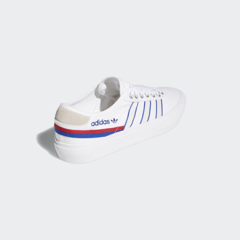 thumbnail 15 - adidas Originals Delpala Shoes Men's