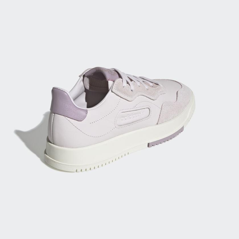 adidas-Originals-SC-Premiere-Shoes-Women-039-s thumbnail 12
