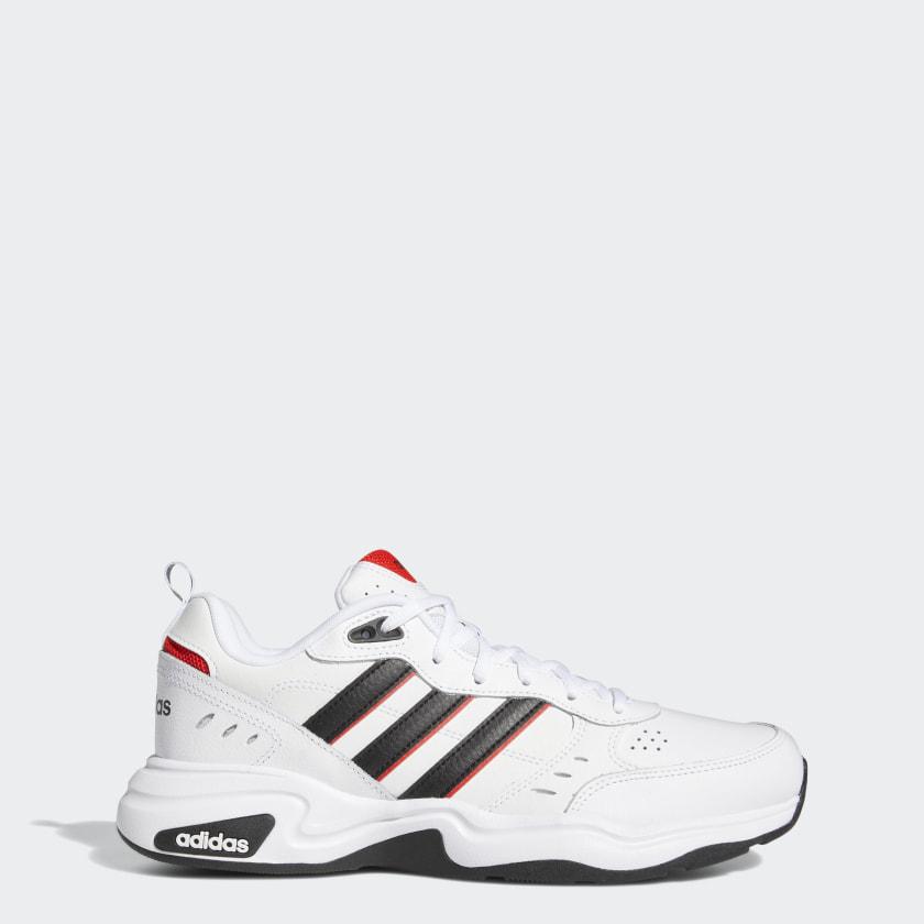 adidas-Strutter-Shoes-Men-039-s thumbnail 18