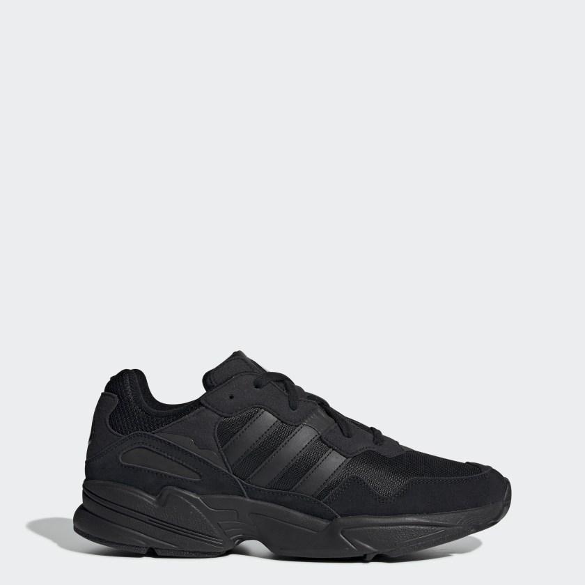 adidas-Originals-Yung-96-Shoes-Men-039-s thumbnail 18