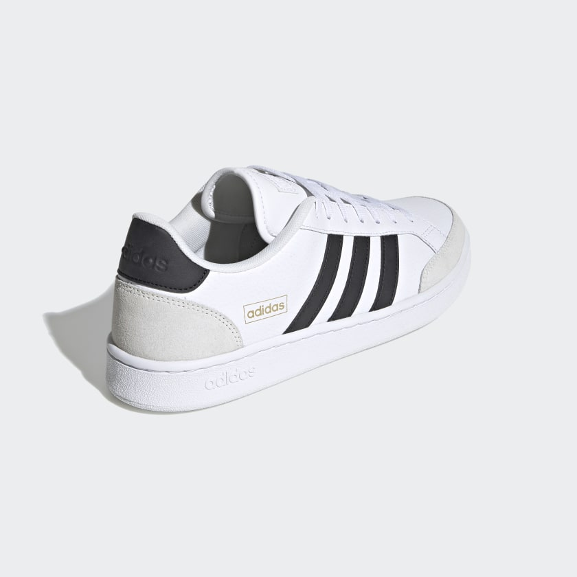 thumbnail 15 - adidas Grand Court SE Shoes Men's