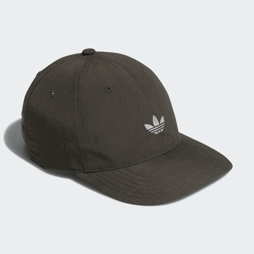 Relaxed Modern II Hat