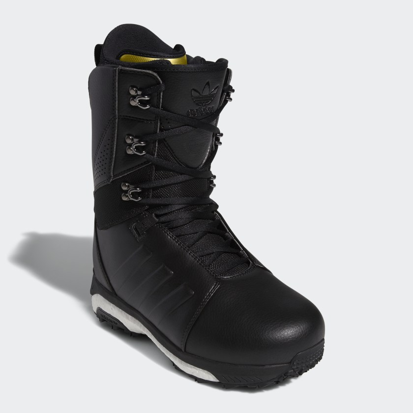 size 40 1f26d 68354 Chaussure Tactical ADV