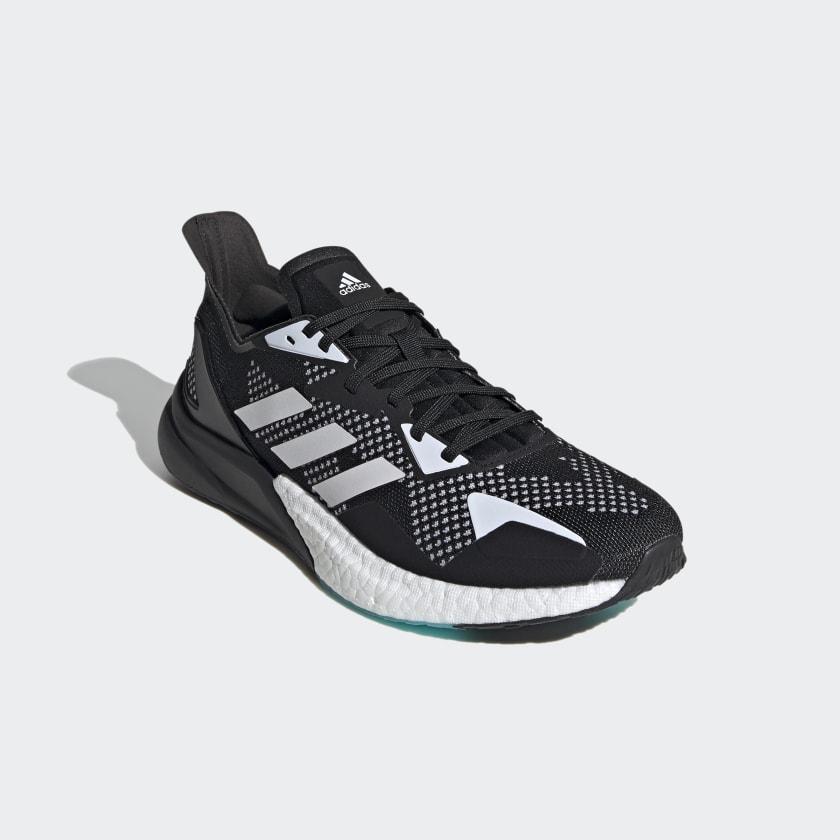 thumbnail 14 - adidas X9000L3 Shoes Men's