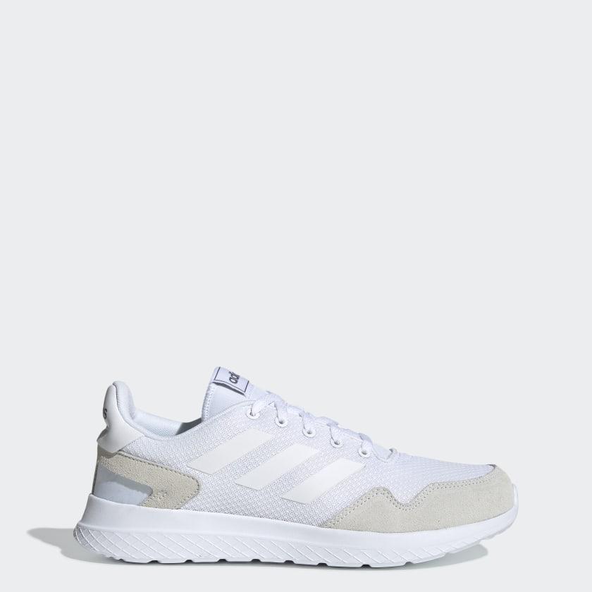 adidas-Archivo-Shoes-Men-039-s thumbnail 12