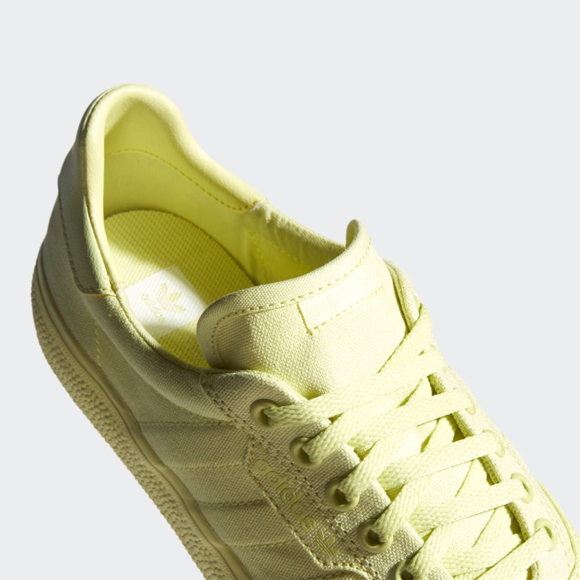 adidas-Originals-3MC-Shoes-Men-039-s thumbnail 33
