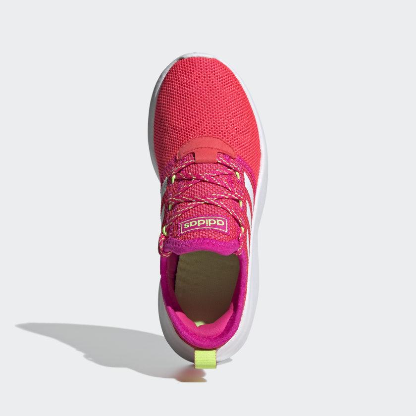 adidas-Lite-Racer-RBN-Shoes-Kids-039 thumbnail 19