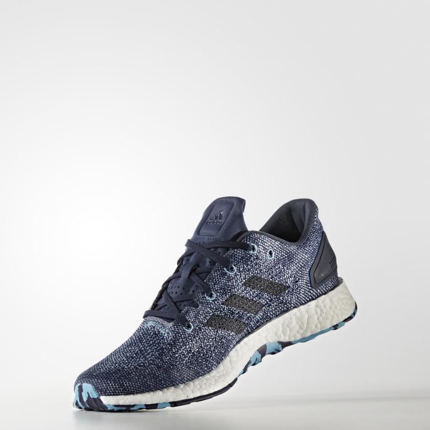 PureBOOST DPR LTD Shoes