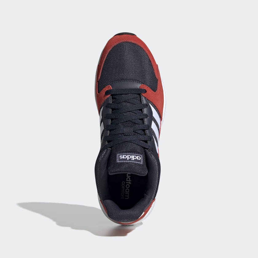 adidas-Crazychaos-Shoes-Men-039-s thumbnail 28