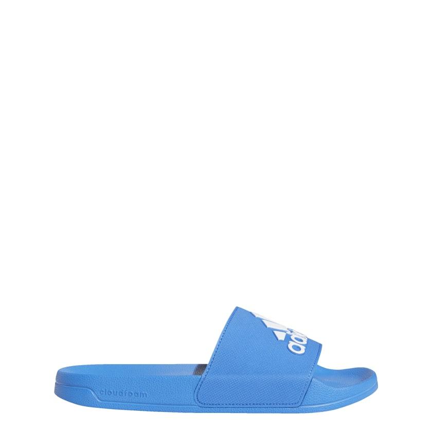 adidas-Adilette-Shower-Slides-Men-039-s thumbnail 41