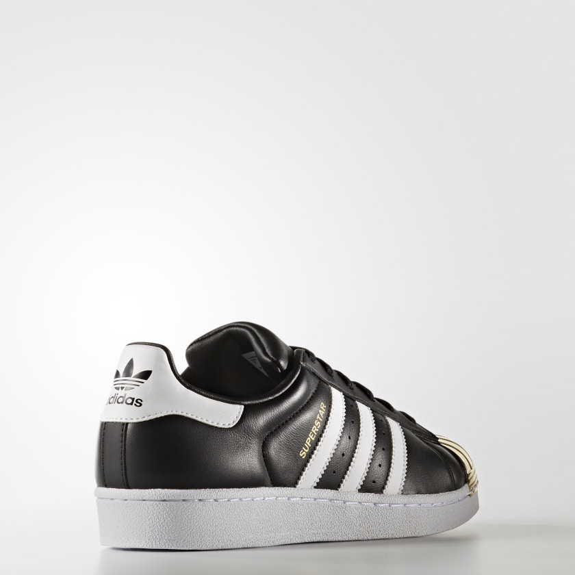adidas-Superstar-80s-Shoes-Women-039-s thumbnail 12