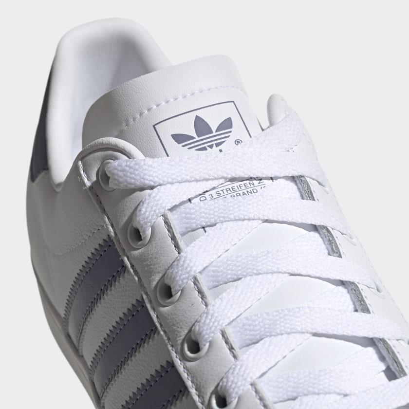 adidas-Originals-Coast-Star-Shoes-Women-039-s thumbnail 31