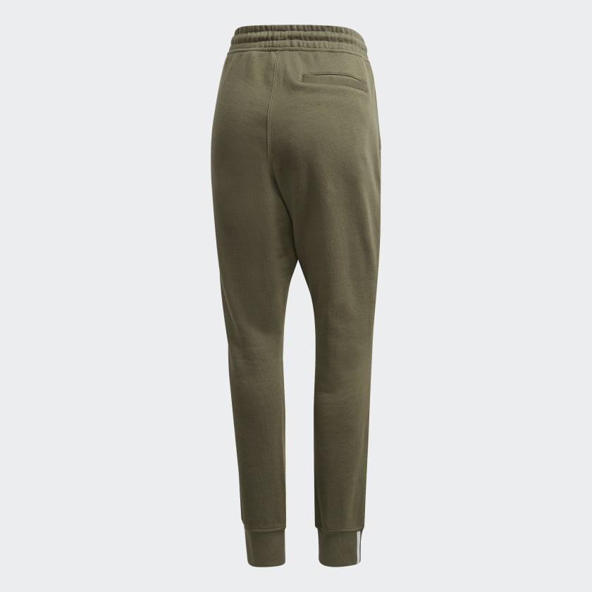 adidas-Originals-R-Y-V-Pants-Women-039-s thumbnail 25