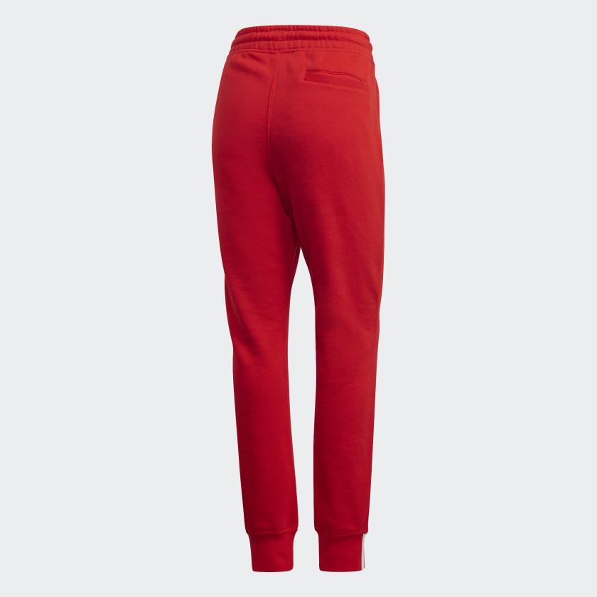 adidas-Originals-R-Y-V-Pants-Women-039-s thumbnail 13