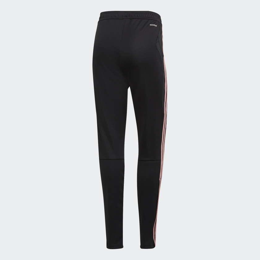 adidas-Tiro-19-Training-Pants-Women-039-s thumbnail 96