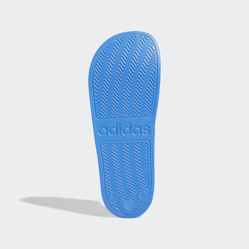 adidas-Adilette-Shower-Slides-Men-039-s thumbnail 41