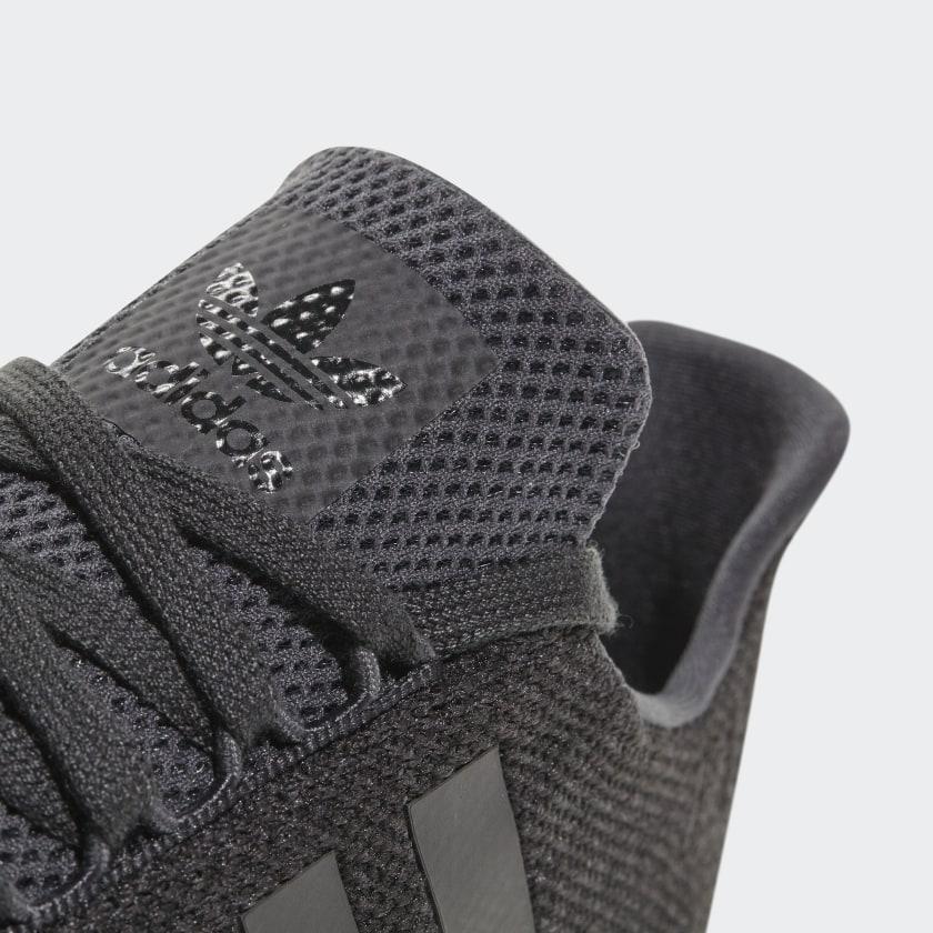 adidas-Originals-Swift-Run-Shoes-Men-039-s thumbnail 28