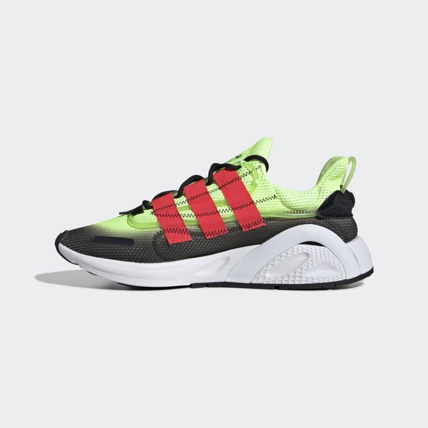 adidas-Originals-LXCON-Shoes-Men-039-s thumbnail 14