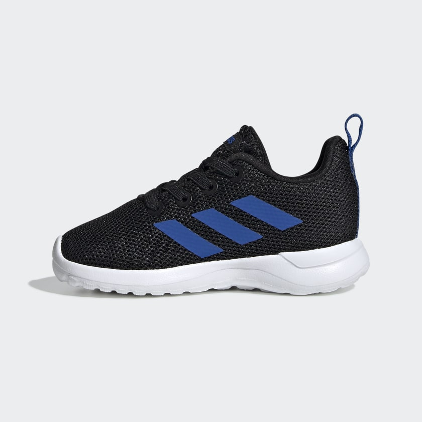 adidas-Lite-Racer-CLN-Shoes-Kids-039 thumbnail 23