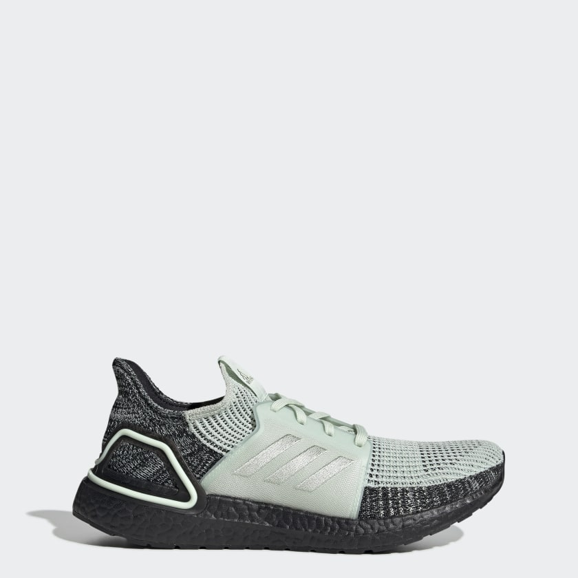 adidas-Ultraboost-19-Shoes-Men-039-s thumbnail 55