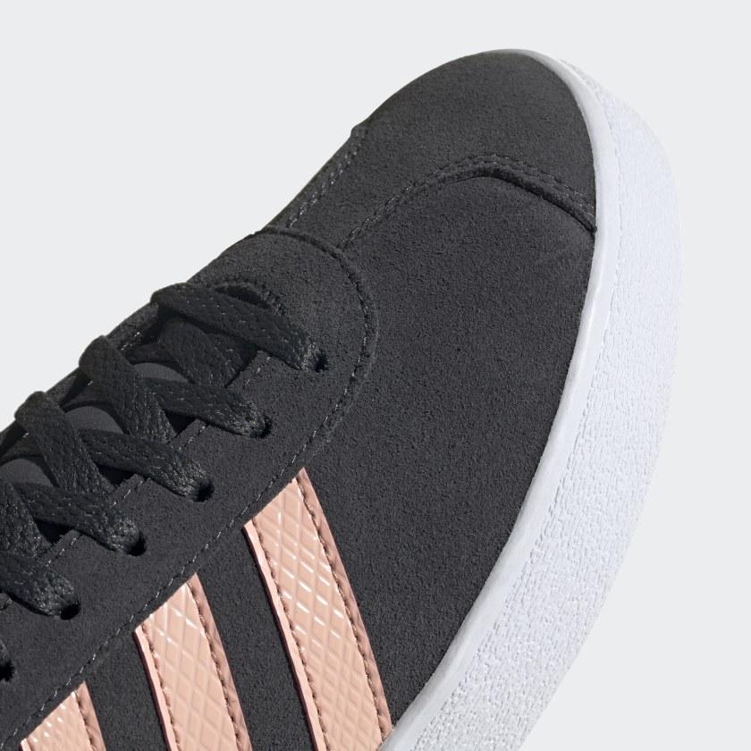 adidas-Originals-VL-Court-2-0-Shoes-Women-039-s thumbnail 15