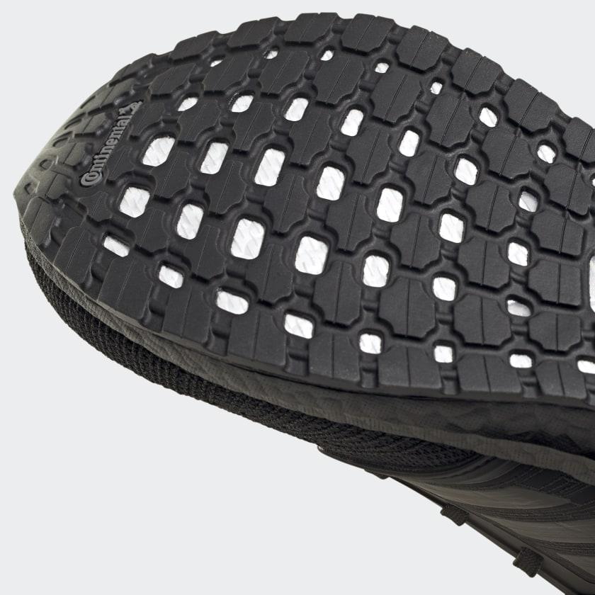 thumbnail 16 - adidas Ultraboost 20 Shoes Men's