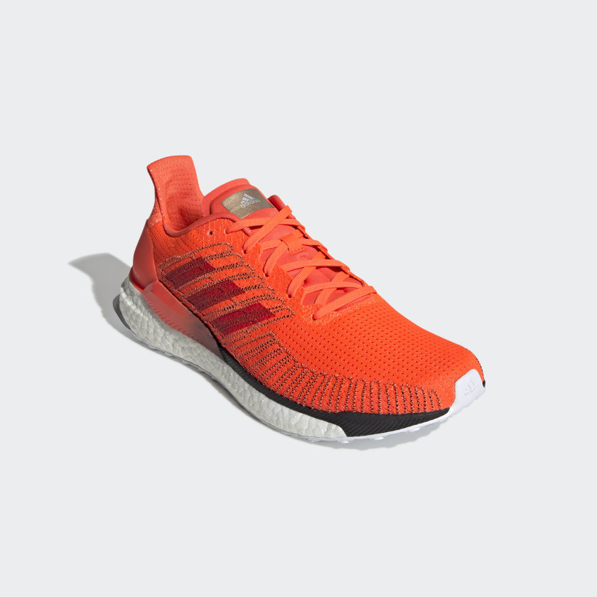 adidas-Solarboost-19-Shoes-Men-039-s thumbnail 52