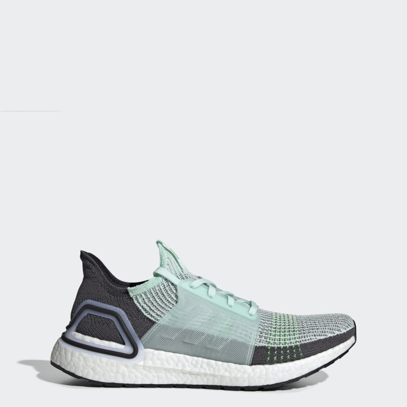 adidas-Ultraboost-19-Shoes-Men-039-s thumbnail 68