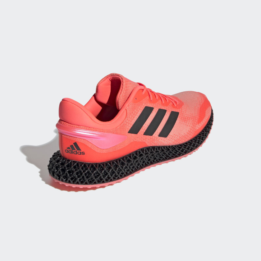 thumbnail 21 - adidas-4D-Run-1-0-Shoes-Men-039-s