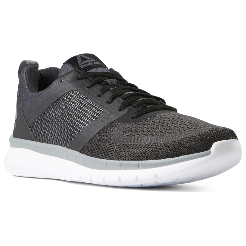 Reebok-Women-039-s-PT-Prime-Run-2-0-Shoes thumbnail 4