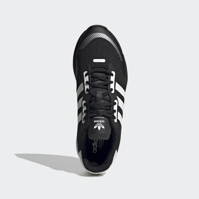 thumbnail 9 - adidas Originals ZX 1K Boost Shoes Men's