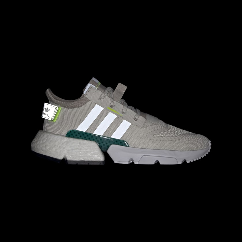 adidas-Originals-POD-S3-1-Shoes-Women-039-s thumbnail 29