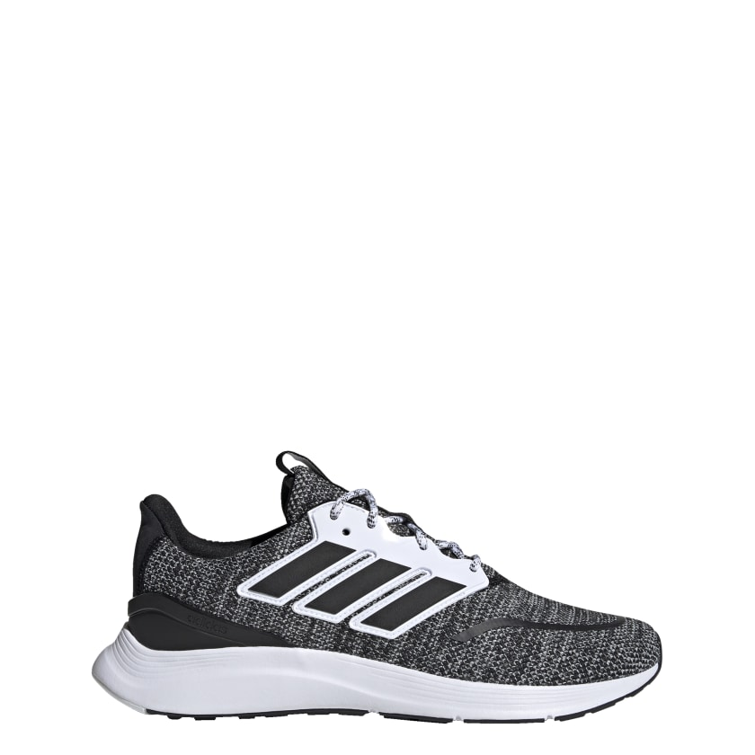 adidas-Energyfalcon-Shoes-Men-039-s thumbnail 21