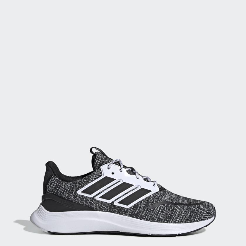 adidas-Energyfalcon-Shoes-Men-039-s thumbnail 22