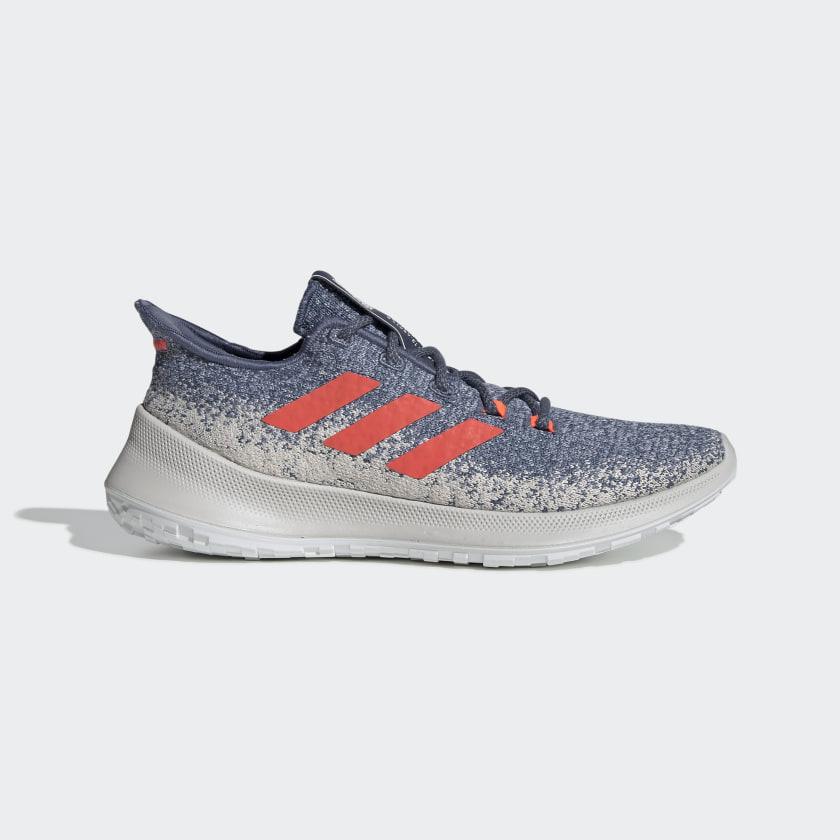 adidas-Sensebounce-Shoes-Women-039-s thumbnail 29