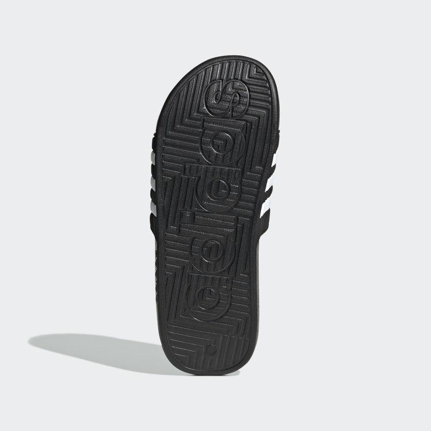 adidas-Adissage-Slides-Men-039-s thumbnail 23