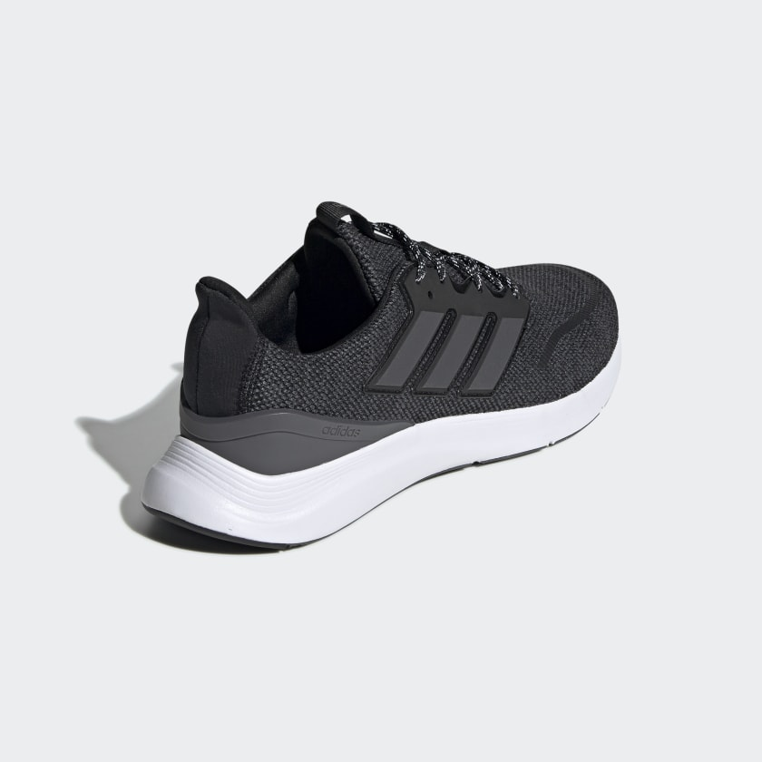 adidas-Energyfalcon-Shoes-Men-039-s thumbnail 14